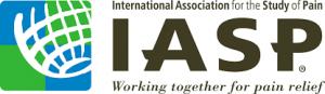 IASP, Beroepsverenigingen, Medisch coach, Coach, Coaching, Arts, Training, Trainer, Chronische pijn, Chronische vermoeidheid, pijn, vermoeidheid, Stress, Burnout, Gezondheid, Vitaliteit, Persoonlijke ontwikkeling, professionele ontwikkeling, ontwikkeling, pijneducatie, gedragsverandering, Psychologische flexibiliteit, Herstel programmas's, Vitaliteits programma, Revalidatie, ACT Therapeut, Nascholing, Interventie